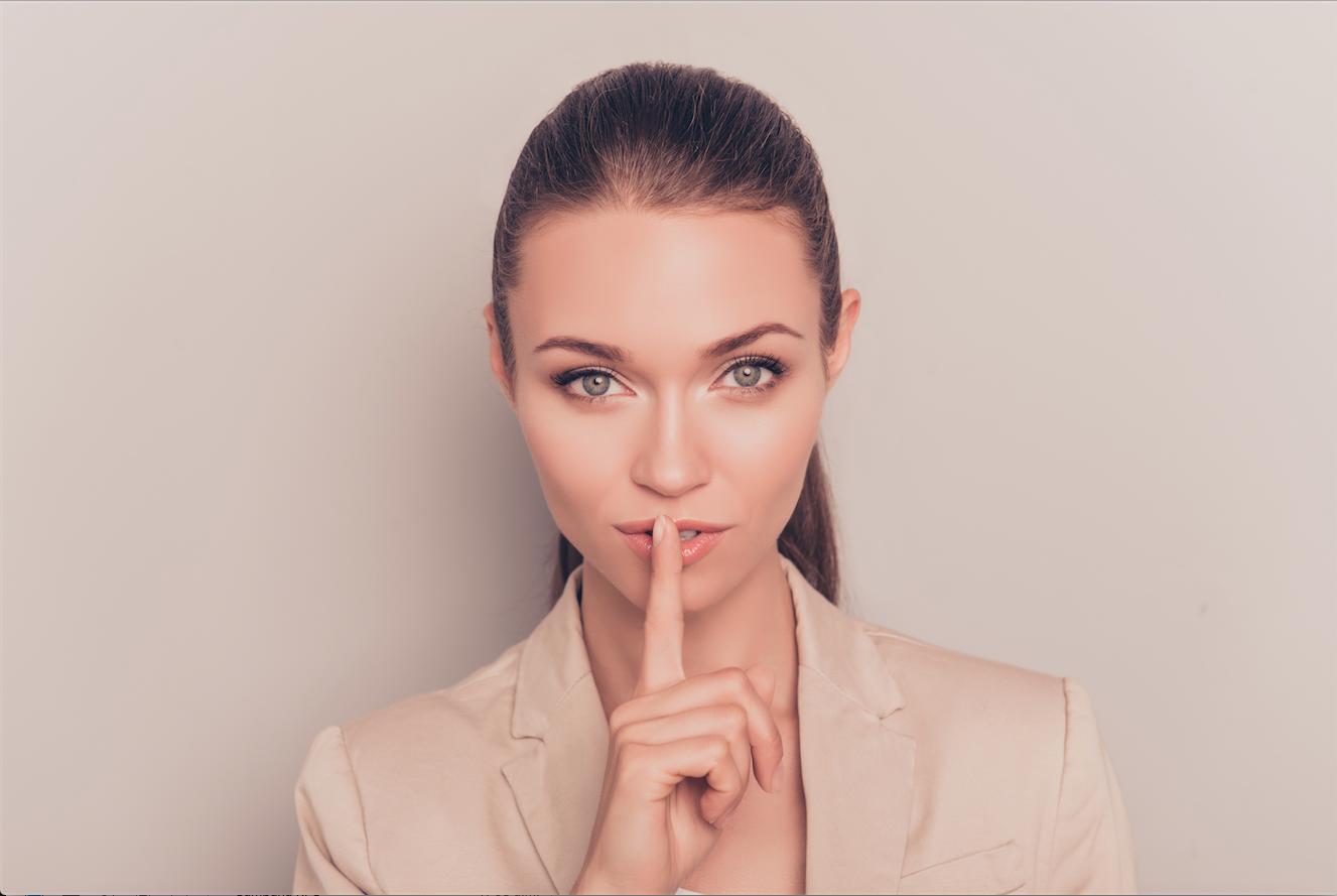 Newsletter mitos