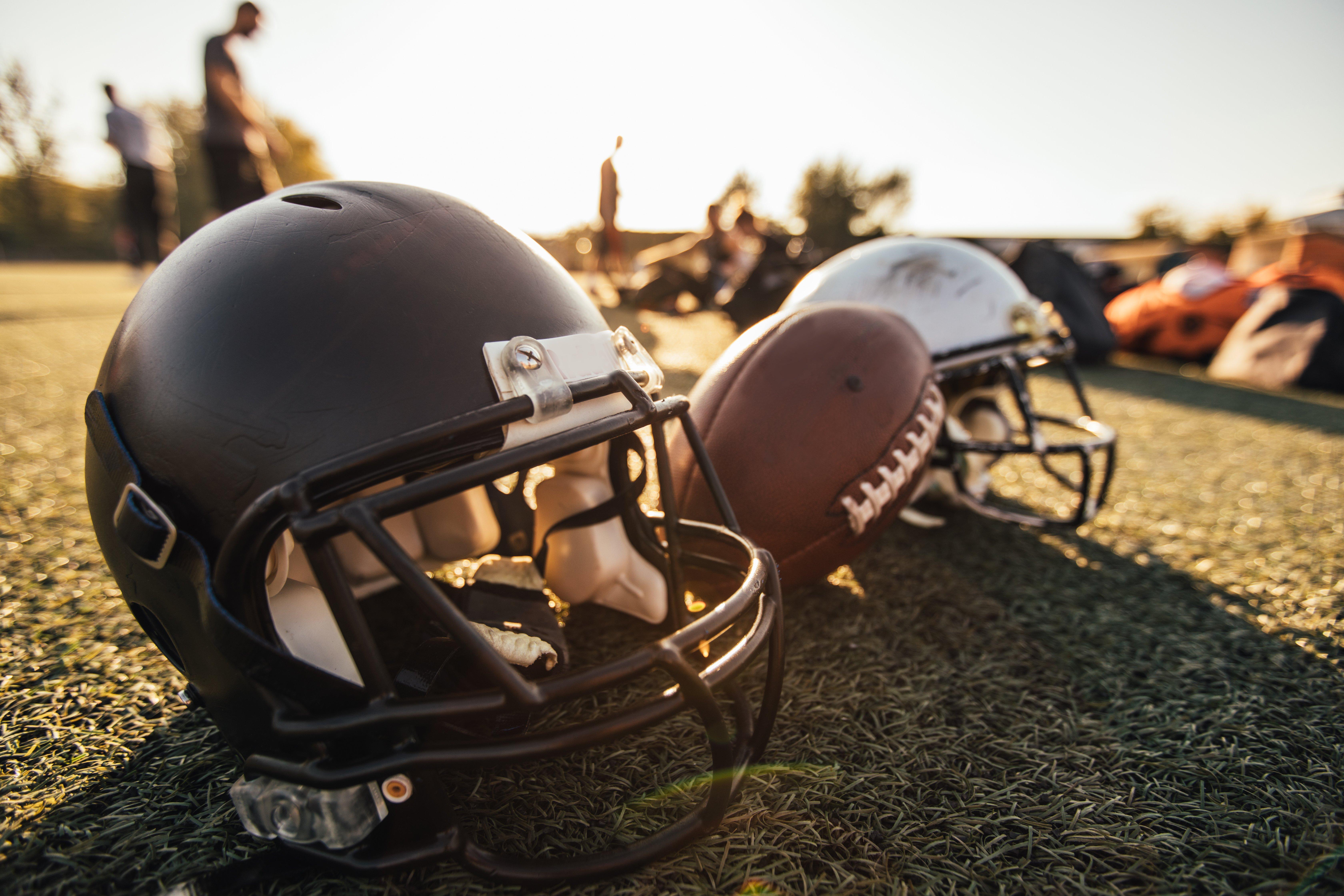 Super Bowl-2