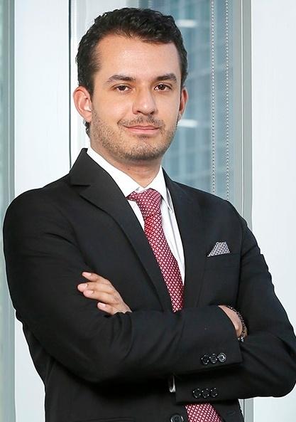 José Antonio Cebeira