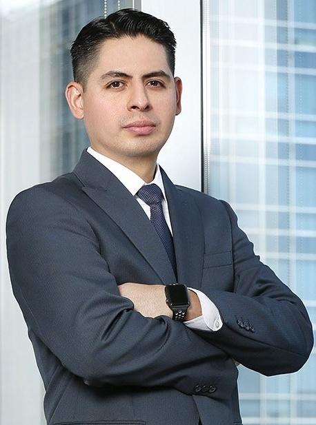 Ramón Ortiz